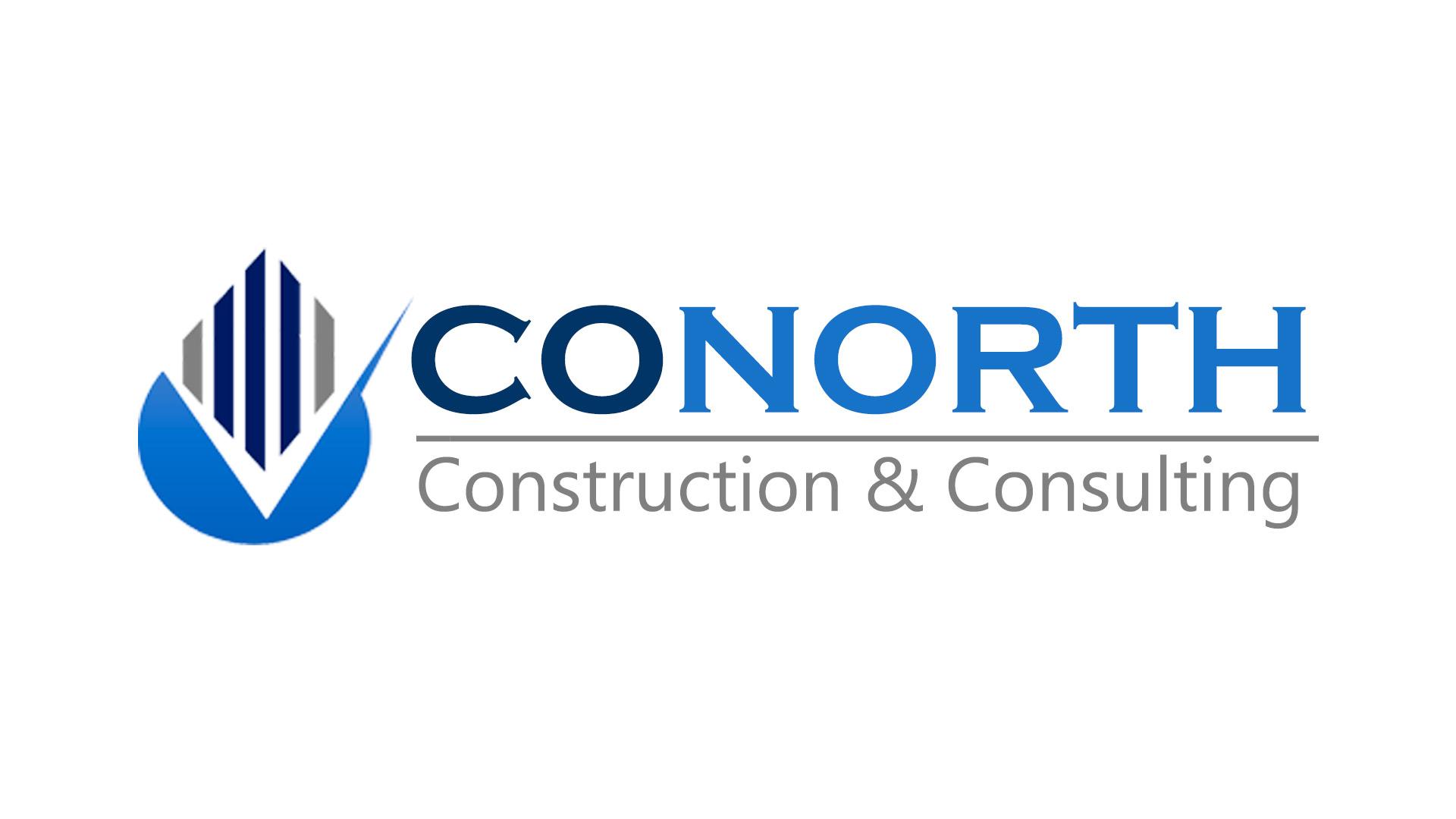desarrollo-web-de-conorth