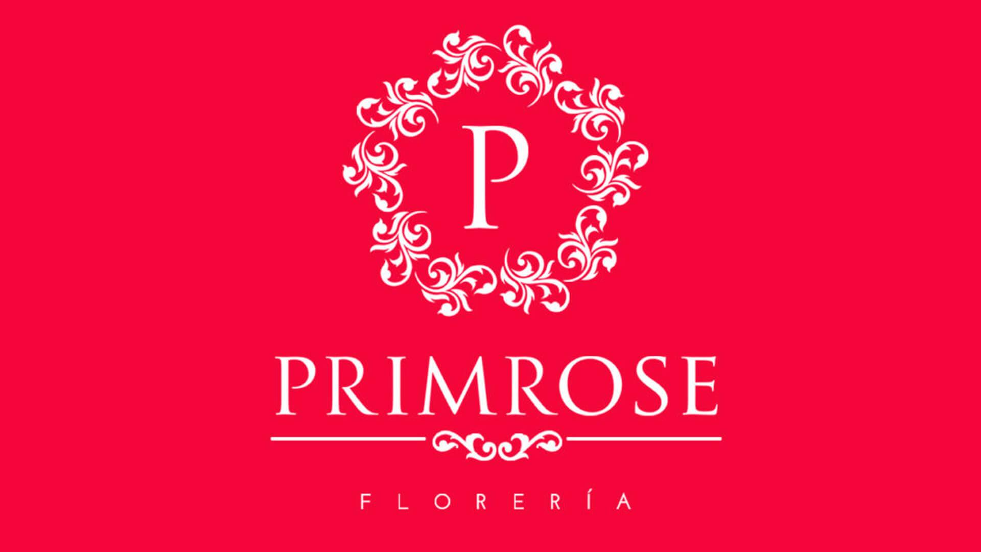 desarrollo-web-de-floreria-primrose-peru
