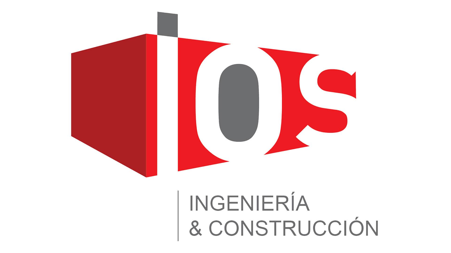 desarrollo-web-de-ios-ingenieria-construccion