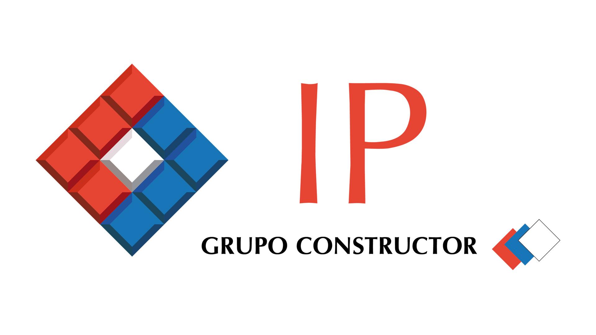 desarrollo-web-de-ip-grupo-constructor