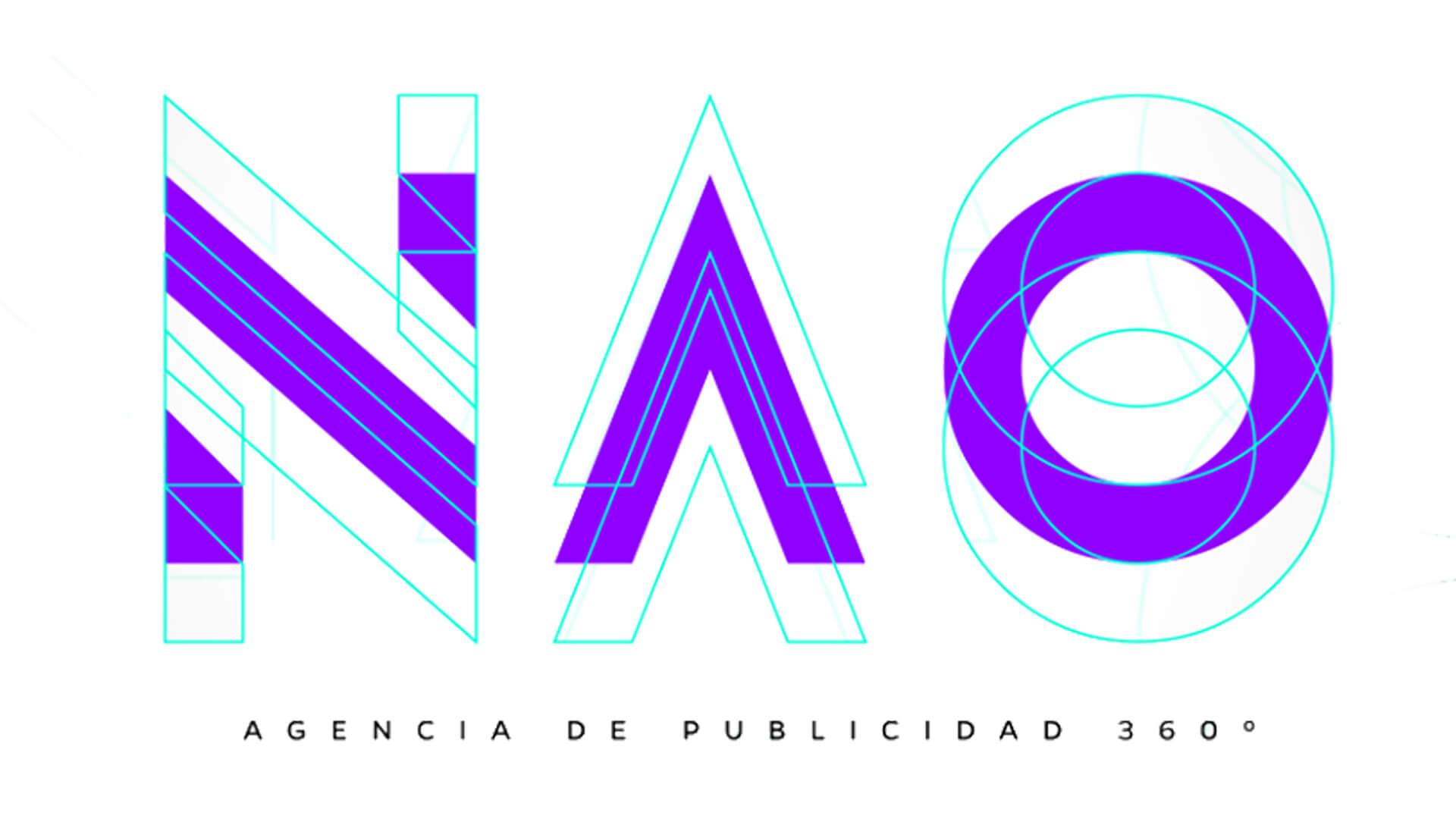 desarrollo-web-de-nao-agencia-publicidad